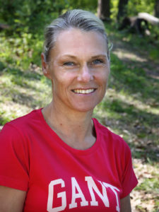 Heidi Lyngve Risnes