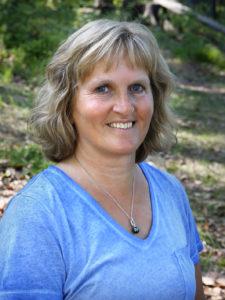 Linda Langdahl