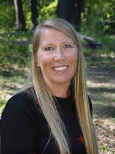 Monica Pettersen Hoem