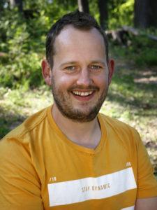 Odd-Arne Guttvik